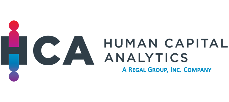 Human Capital Analytics, LLC